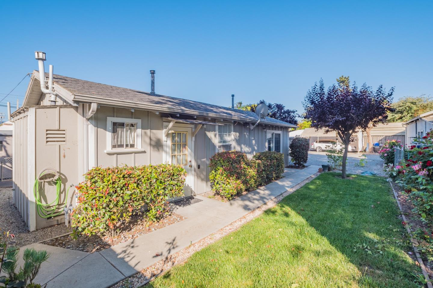 Detail Gallery Image 1 of 1 For 2307 Freedom Blvd, Watsonville, CA, 95076 - – Beds   – Baths