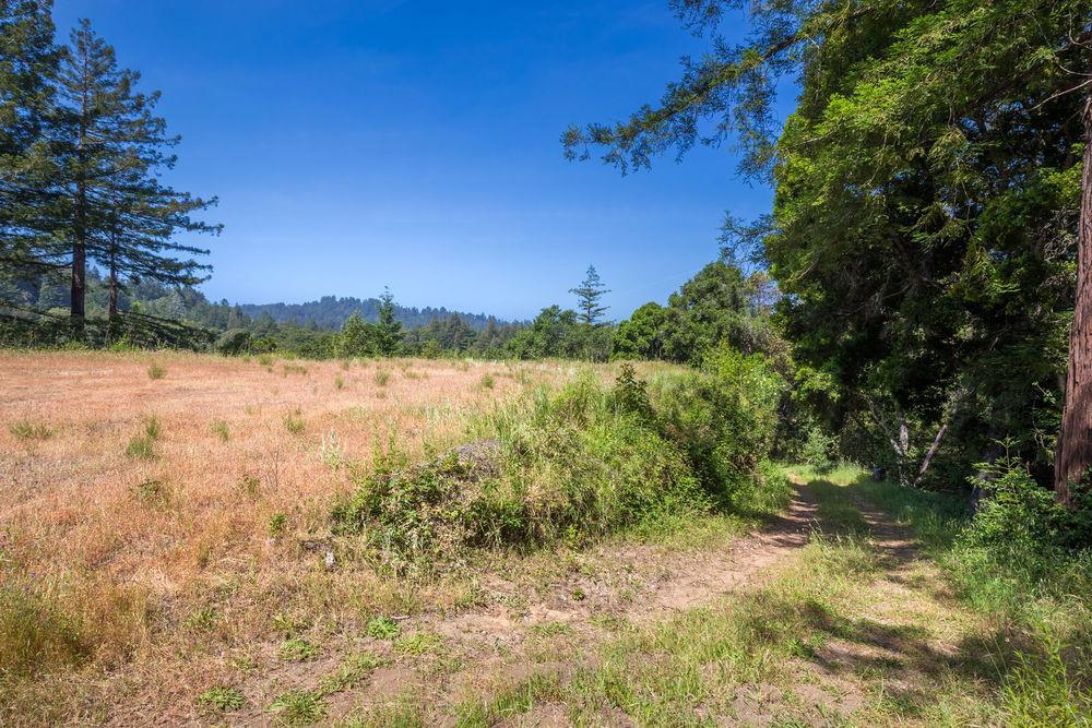 0 Mountain View RD Santa Cruz, CA 95065