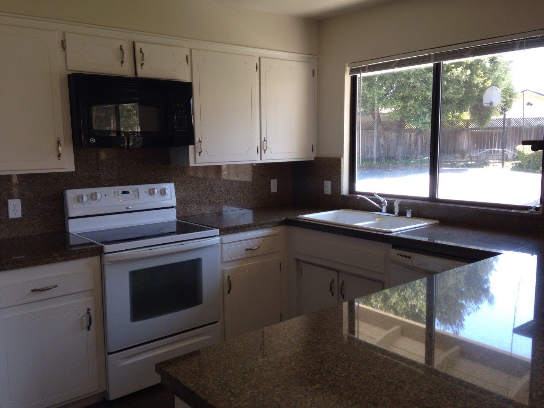 500 Marks Drive Hollister, CA 95023 - MLS #: ML81720882