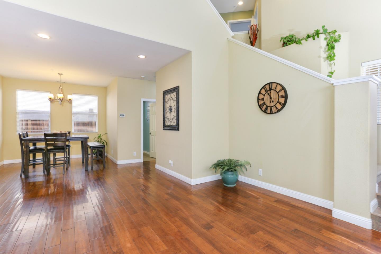1014 Fitzgerald Street Salinas, CA 93906 - MLS #: ML81721023