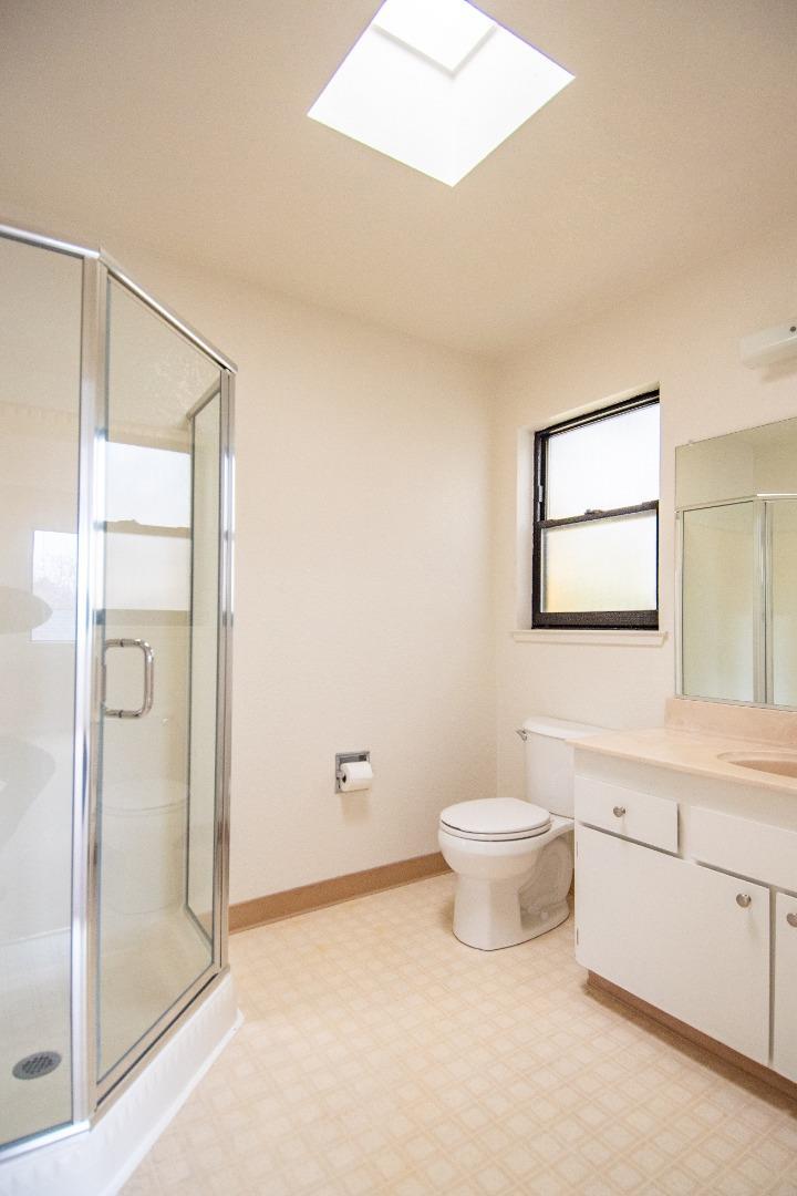 3839 Brommer Street Capitola, CA 95010 - MLS #: ML81721047