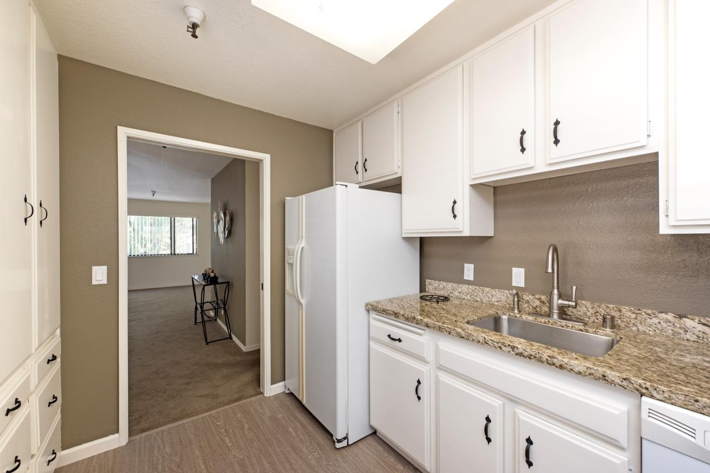 449 Alberto Way Unit C233 Los Gatos, CA 95032 - MLS #: ML81722790