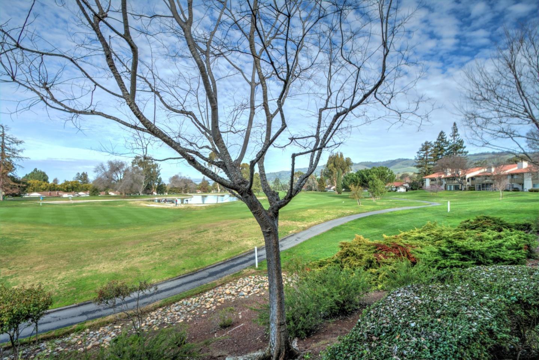 8371 Riesling Way San Jose, CA 95135 - MLS #: ML81724092