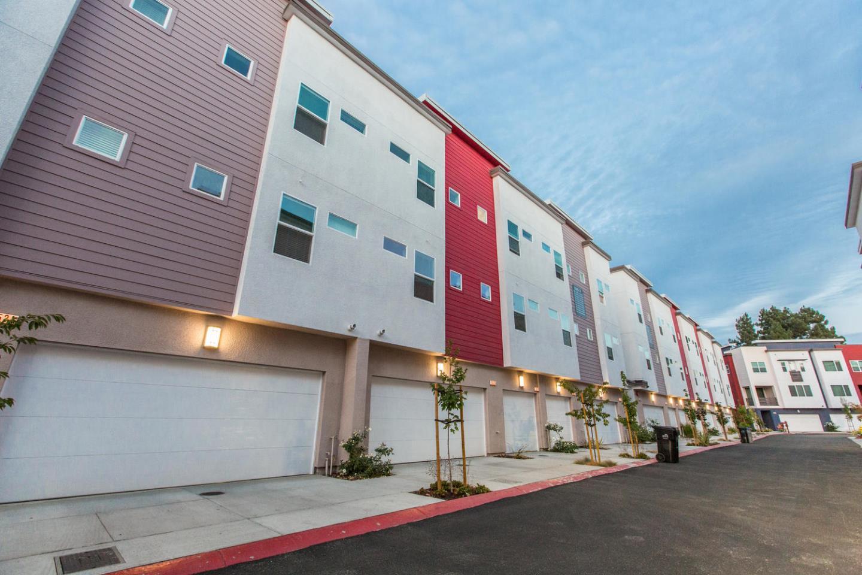 5525 Great Oaks Parkway San Jose, CA 95123 - MLS #: ML81726228