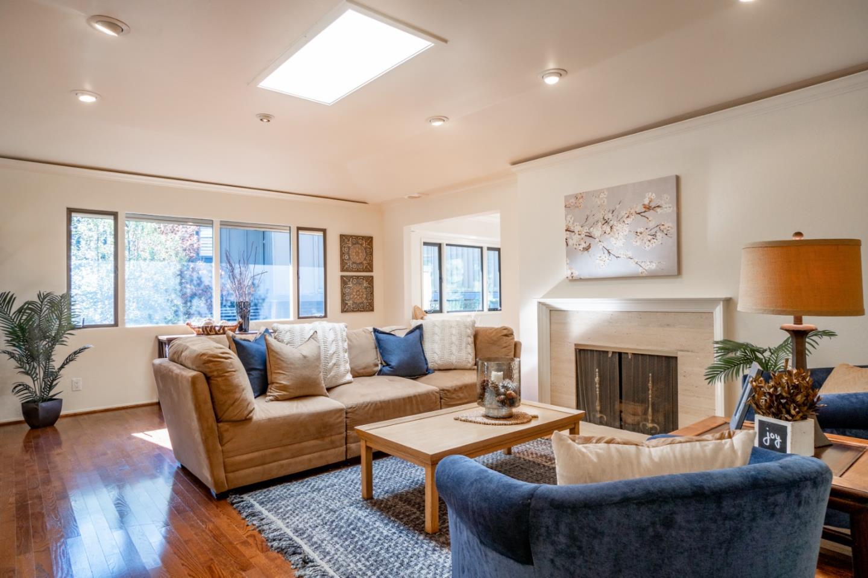 279 Del Mesa Carmel, one of homes for sale in Carmel