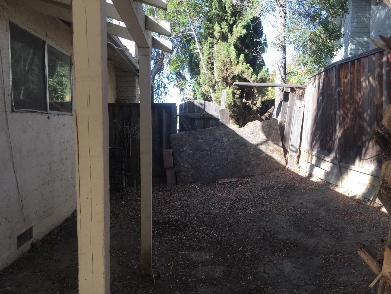 3178 Kimlee Drive San Jose, CA 95132 - MLS #: ML81732099