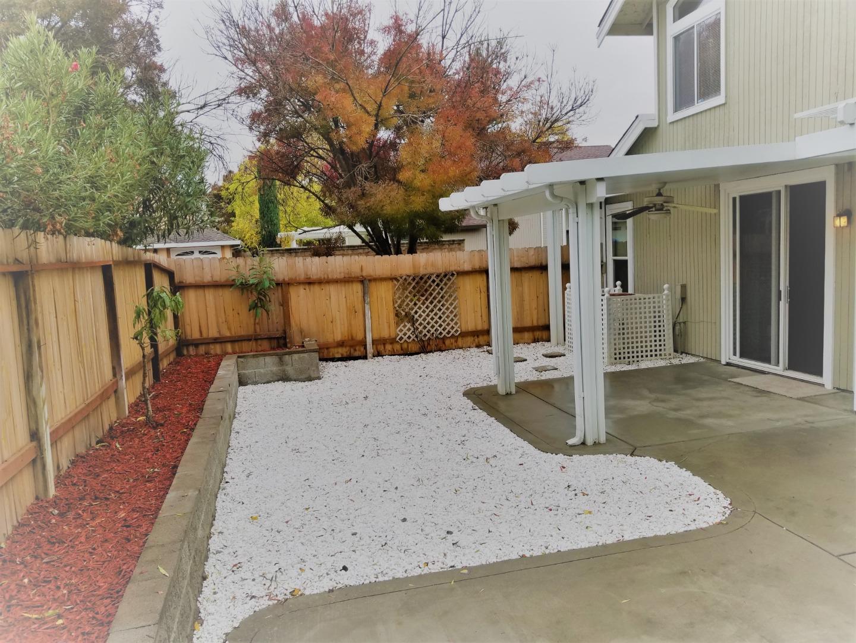 4540 Winter Oak Way Antelope, CA 95843 - MLS #: ML81732429