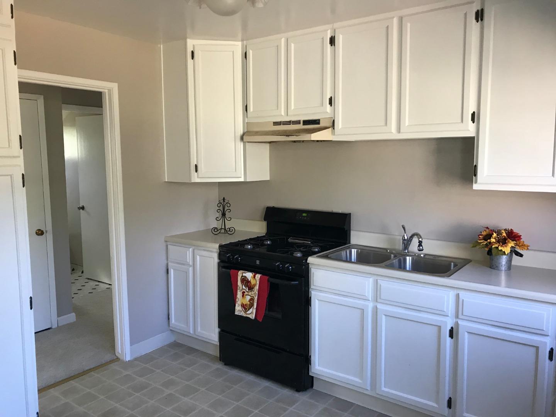 13295 Mcculloch Avenue Saratoga, CA 95070 - MLS #: ML81734004