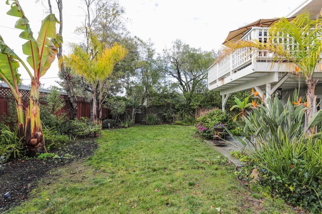 2704 Fairbrook Drive Mountain View, CA 94040 - MLS #: ML81734310