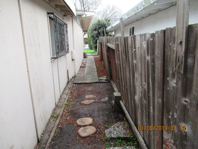 235 Twinlake Drive Sunnyvale, CA 94089 - MLS #: ML81734610
