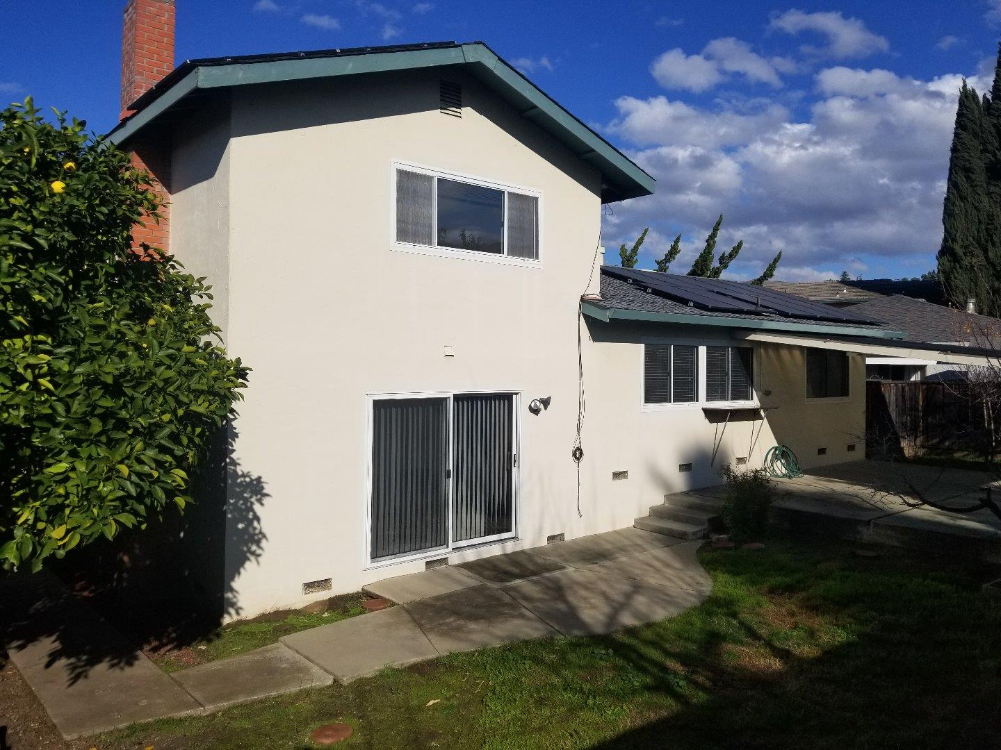 3480 Gila Drive San Jose, CA 95148 - MLS #: ML81734613