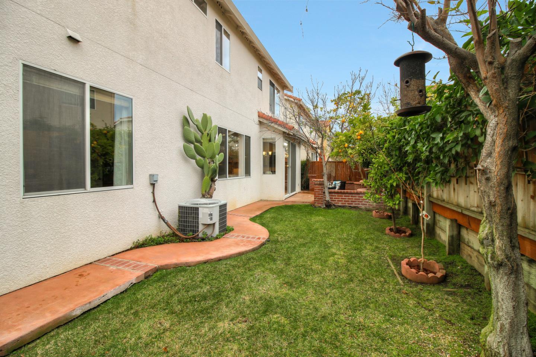 2386 Lass Drive Santa Clara, CA 95054 - MLS #: ML81734697