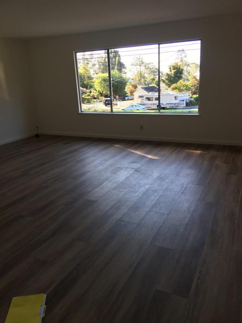 El Granada, CA 94018 - MLS #: ML81734730