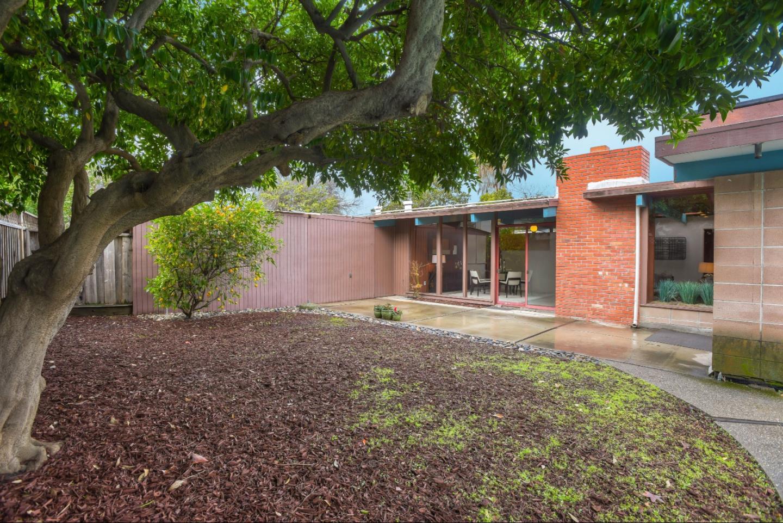 704 Maplewood Avenue Palo Alto, CA 94303 - MLS #: ML81734805
