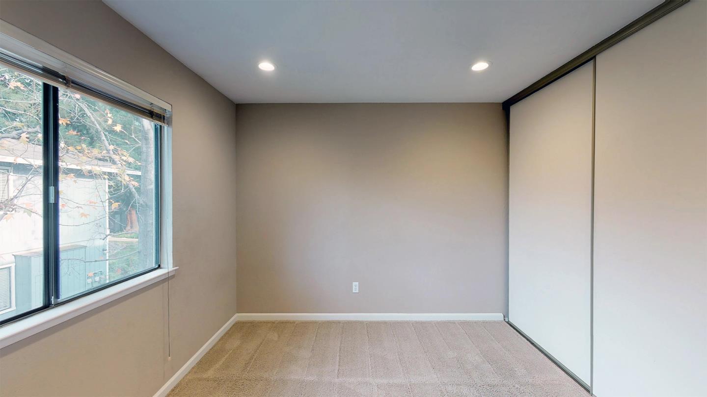 4044 Ralston Common Fremont, CA 94538 - MLS #: ML81734808