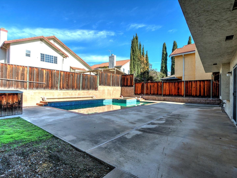 3223 Fieldgate Court San Jose, CA 95148 - MLS #: ML81734904