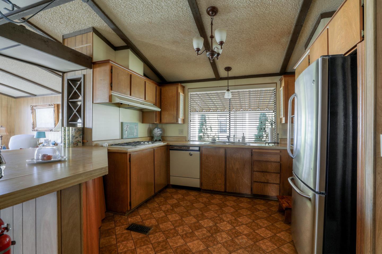 807 Villa Teresa Way San Jose, CA 95123 - MLS #: ML81734937