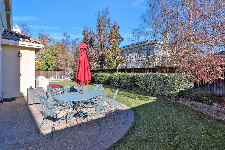 18342 Solano Court Morgan Hill, CA 95037 - MLS #: ML81734997