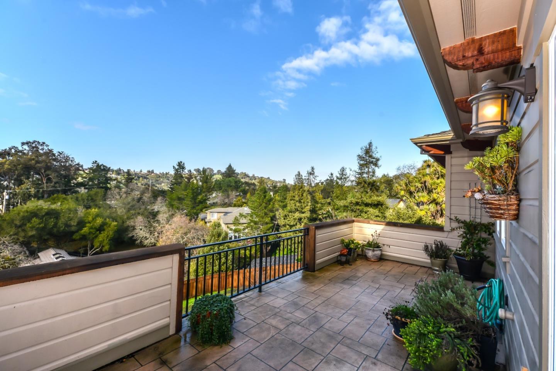 Redwood City, CA 94062 - MLS #: ML81735003