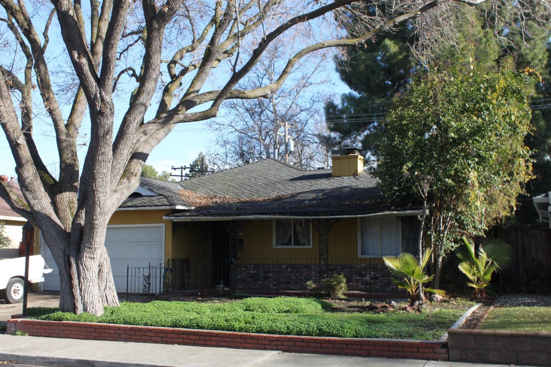 673 Bucher Avenue Santa Clara, CA 95051 - MLS #: ML81735009