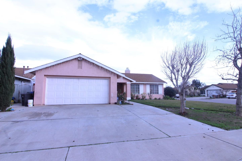 918 Heidi Drive Greenfield, CA 93927 - MLS #: ML81735018