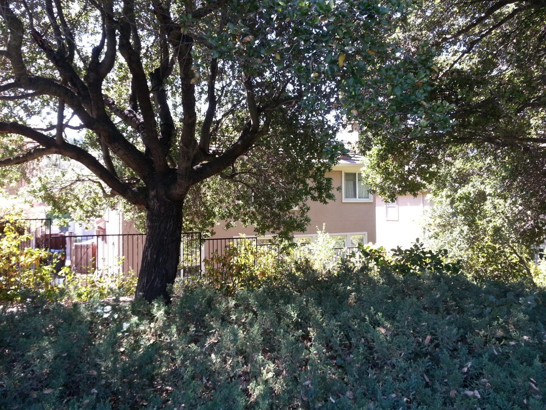 San Jose, CA 95120 - MLS #: ML81735036