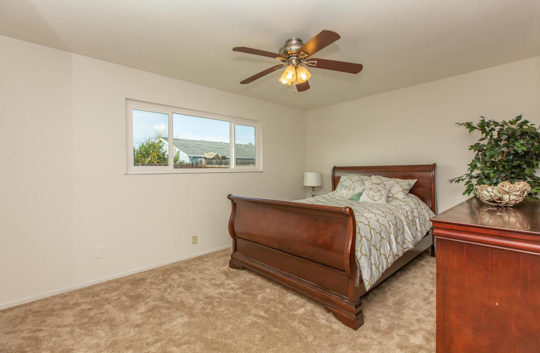 810 Ruddy Lane Suisun City, CA 94585 - MLS #: ML81735045