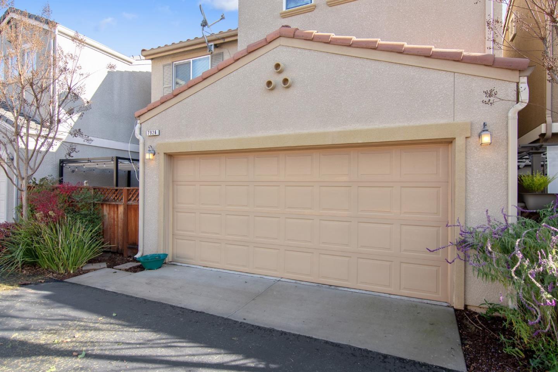 7926 Spanish Oak Circle Gilroy, CA 95020 - MLS #: ML81735057