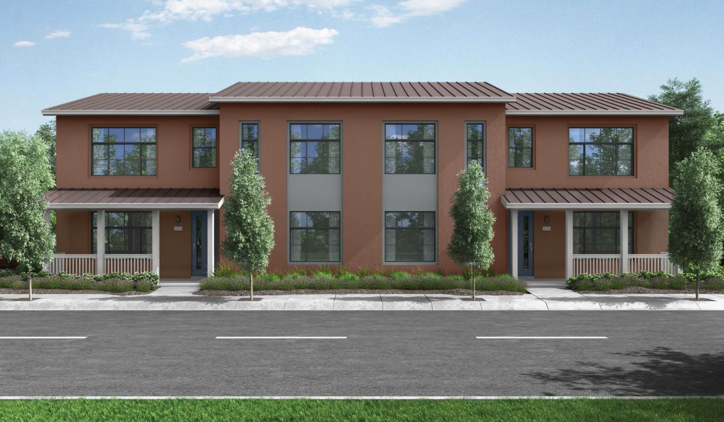 Now Selling at Towne38! 6 Luxury Duet Homes and 32 Luxury Town Homes, Urban living at its best close walking to downtown Campbell, new-remodeled pruneyard, local restaurants and shopping.