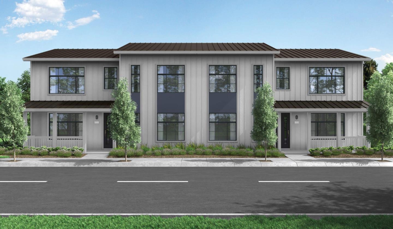 227 Railway Avenue Campbell, CA 95008 - MLS #: ML81735063